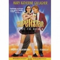 DVD SUPERSTAR