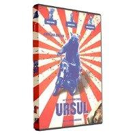 DVD URSUL