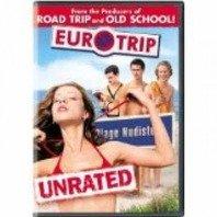 DVD VACANTA IN EUROPA