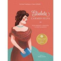 Elisabeta. Carmen Sylva