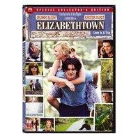 DVD Elizabethtown