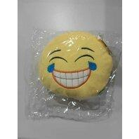 Emoji Plus 12 cm  Bucurosul