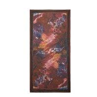 Esarfa, Kimmidoll, 184x85 cm 1BX1