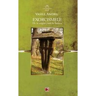 EXORCISMELE ED. 3