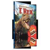 Exploratorii Dinozaurilor- T.Rex