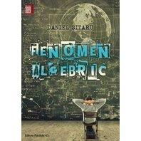 FENOMEN ALGEBRIC