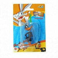 Figurina Daffy Duck