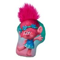Figurina plus Trolls Poppy 30 cm