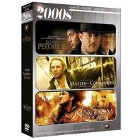 DVD Filme de colectie anii 2000