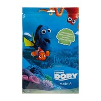 FINDING DORY Surprise Set