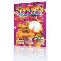 Garfield Vol.10 Iubirea pluteste in aer