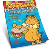 Garfield vol III: Mananc, deci exist!