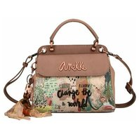 Geanta Anekke de umar Jungle 24x13x20