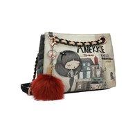 Geanta de umar Anekke Couture- 23X11X18