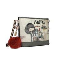 Geanta de umar Anekke Couture- 28/23X10X21