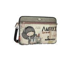 Geanta pentru tableta Anekke Couture - 30X2X21
