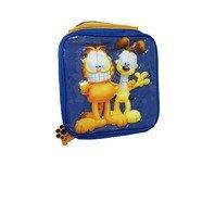 Gentuta pranz Garfield Albastru
