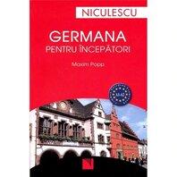 Germana pentru începatori