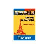 Ghid de conversatie roman-franceza