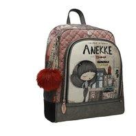Ghiozdan Anekke Couture - 31X12X38