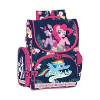 Ghiozdan My Little Pony