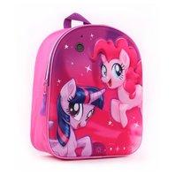 Ghiozdan My Little Pony, cu sunet