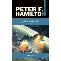 Golul evolutiv (Trilogia golului  partea a III-a)