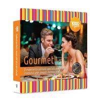 1000 de Plauri - Gourmet
