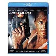 DVD Greu de ucis