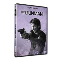 Gunman: Pe viata si pe moarte