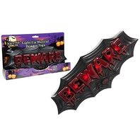 Halloween Decoratiune cu led