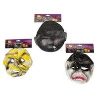 Halloween Masca 3 modele