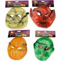 Halloween Masca infricosatoare