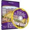 DVD Mari palate ale lumii: Hampton Court. Schonbrunn. Topkapi