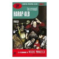 Harap-Alb. Povesti