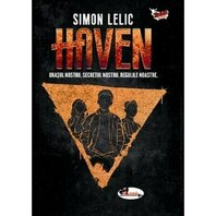 Haven Simon Lelic