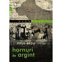 HORNURI DE ARGINT