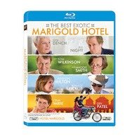BD Hotel Marigold