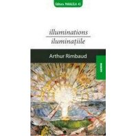 ILLUMINATIONS / ILUMINATIILE
