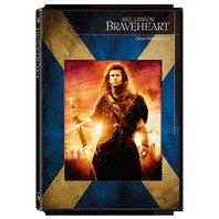 DVD Inima neinfricata