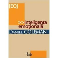 Inteligenta emotionala, editia a III-a