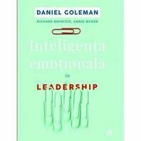 Inteligenta emotionala in Leadership. Editia a II-a