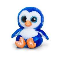 Jucarie de plus Animotsu Pinguin 15 cm