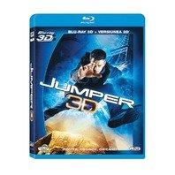 BD 3D Jumper: Oriunde, oricand