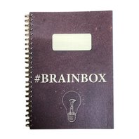 Jurnal Brainbox