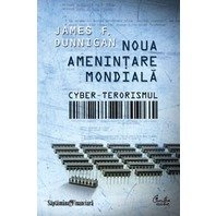 KIOSC- NOUA AMENINTARE MONDIALA