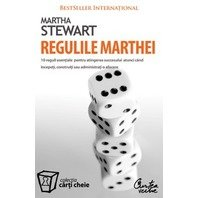 KIOSC-REGULILE MARTHEI