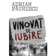 KIOSC - VINOVAT DE IUBIRE