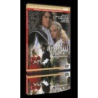 DVD La drumul mare