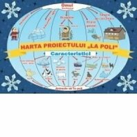 La Poli - plansa A3 - Proiecte Tematice
